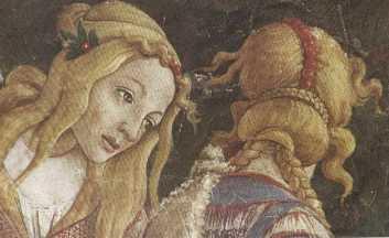 """Résultat de recherche d'images pour """"sephora botticelli"""""""