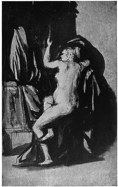 378px-Auguste_Rodin_Rembrandt_Gsell_135