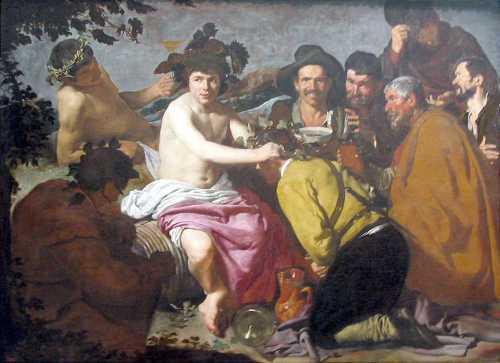 velazquez-los-borrachos_o_el_triunfo_de_baco_1629_velazquez