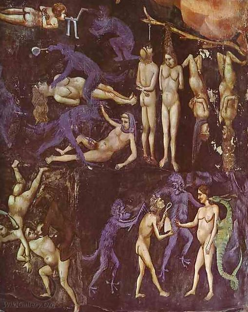 how did humanism influence renaissance painting and sculpture