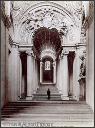 bernini-scala-regia