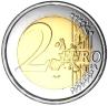 euro-obverse-map-2-jpg