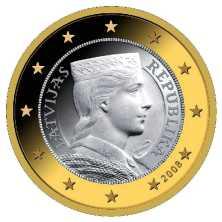 latvian-euro