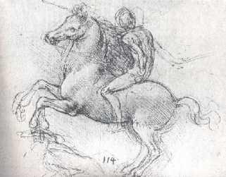 leonardo-studies-horse-sforza
