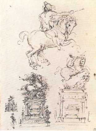 leonardo-studies-trifulgio-monument2