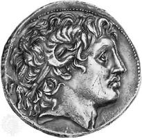 roman-coin-2