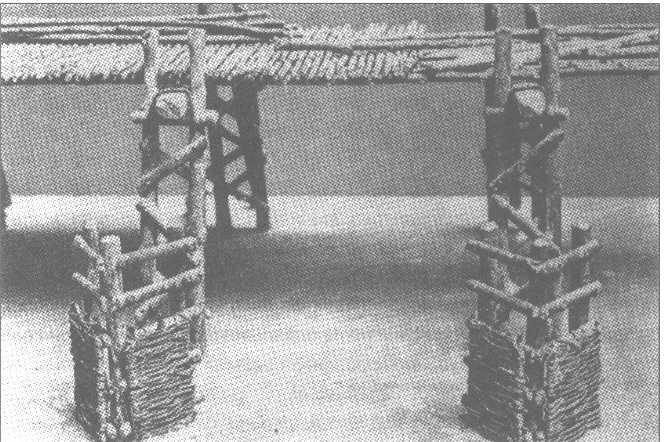 caesar-bridge-shields