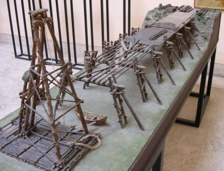 caesar_bridge-model