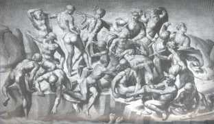 michelangelo-soldiers