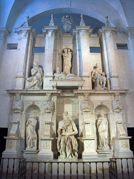 michelangelo-julius-tomb_san_pietro_in_vincoli