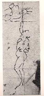 michelangelo-caricature