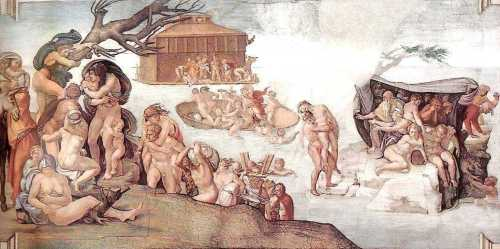 michelangelo-ceiling-flood-2