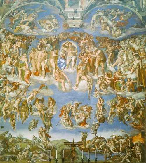 michelangelo-sistine-wall-full