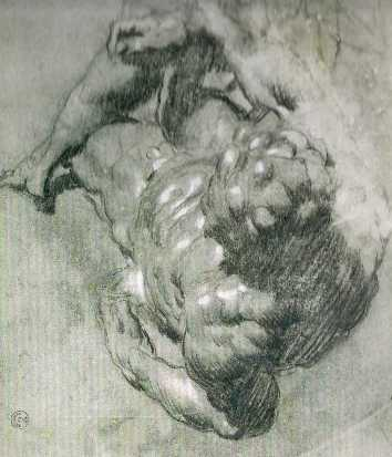 tintoretto-copy-mike1