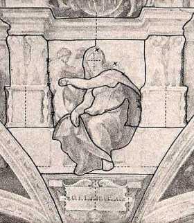 fresco-divisions