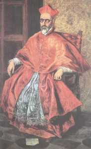greco-cardinal-nino-guevara-nino