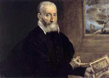 Giulio Clovio