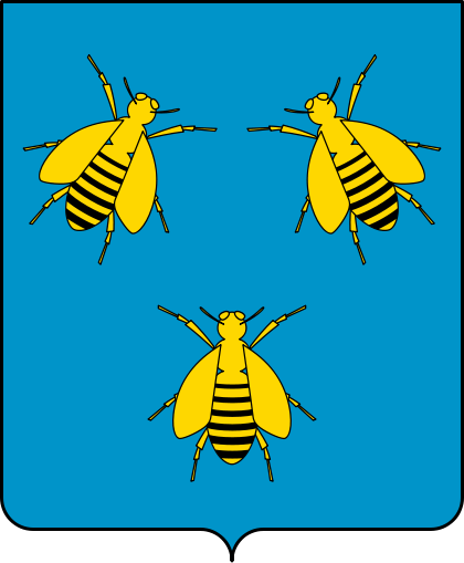 420px-Coat_of_arms_of_the_House_of_Barberini.svg