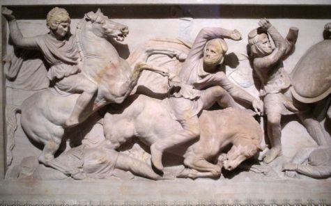 800px-Alexander_Sarcophagus wiki