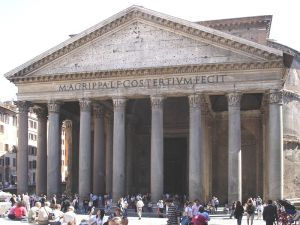 800px-Pantheon_rome_2005may