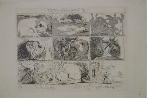 guernica ideas rectified 2