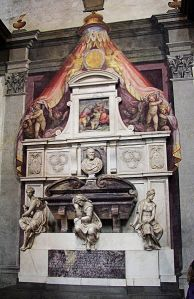a biography on michelangelo Later, michelangelo contributed greatly as architect to saint peter's basilica in rome a relentless draftsman, michelangelo created profoundly spiritual drawings nearly every subsequent artist for whom the human body is a means of expression has felt michelangelo's influence.