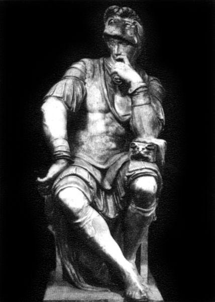 428px-Michelangelo,_ritratto_di_lorenzo_duca_di_urbino