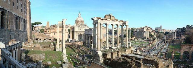 800px-Roman_forum_cropped