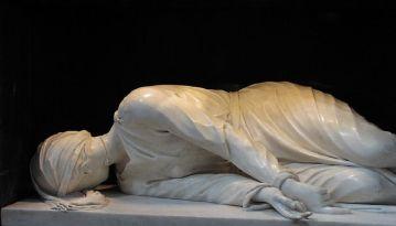 800px-St_Cecilia's_Martyrdom