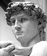 Michelangelo's_David_-_63_grijswaarden